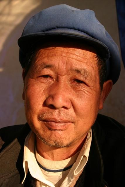 kunming-140