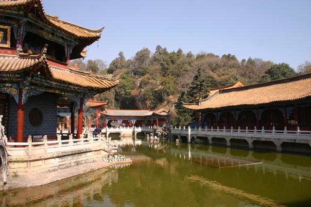 kunming-196