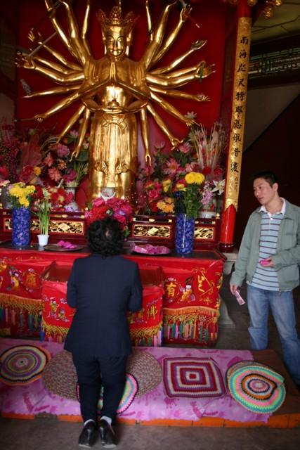 kunming-202