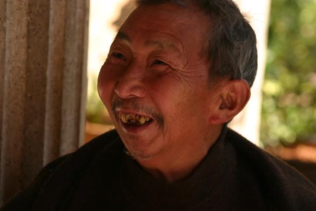 kunming-222