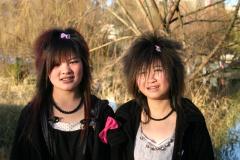 kunming-153