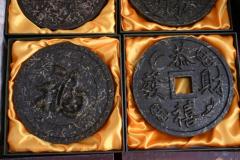 kunming-185