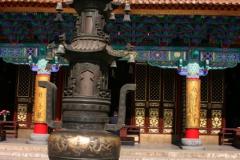 kunming-204