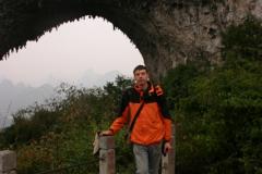 yangshuo-062