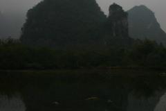 yangshuo-095