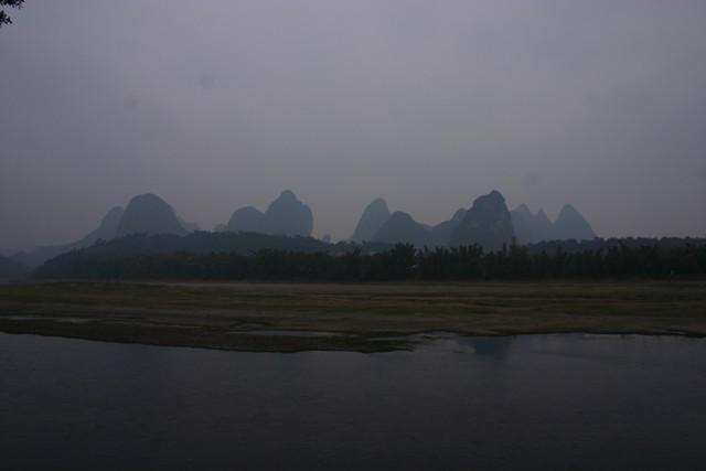 yangshuo-017
