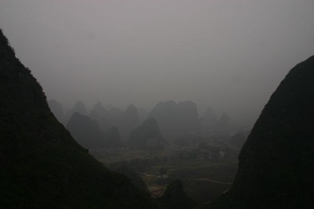 yangshuo-059