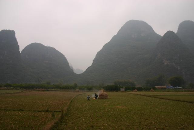 yangshuo-073