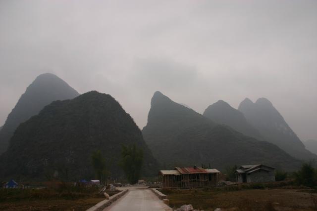 yangshuo-084