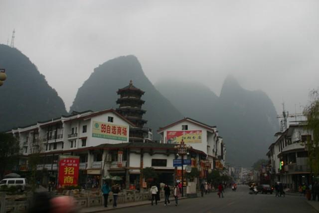 yangshuo-097