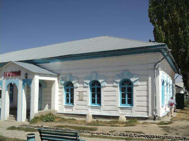 08-karakol-51