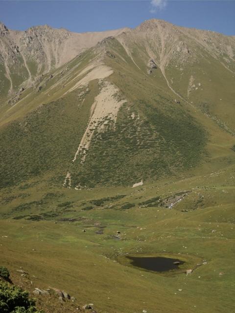 11-lake-trekking-35