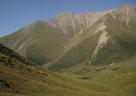 11-lake-trekking-32