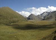 11-lake-trekking-33