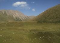 11-lake-trekking-34
