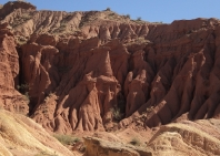 14-zfairy-tale-canyon-2