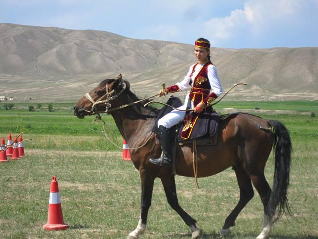 02-kirgiz-94
