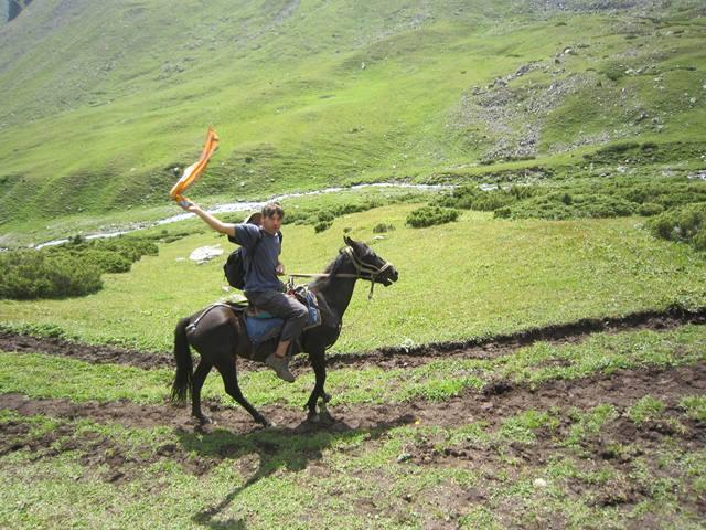 07-kirgiz-105