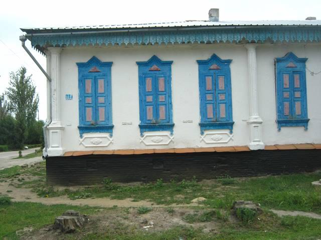 07-kirgiz-296