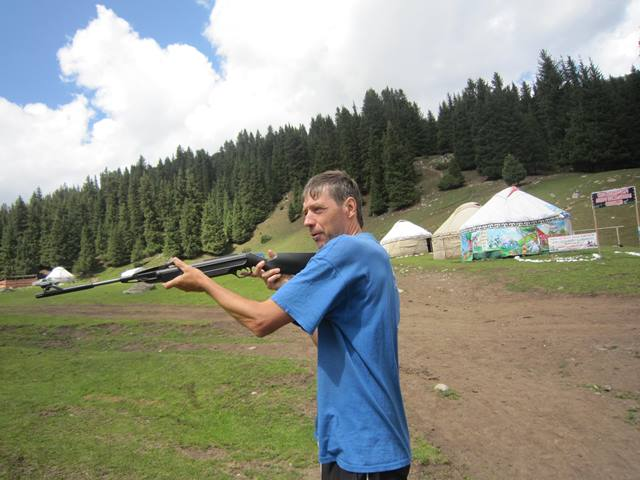 07-kirgiz-440