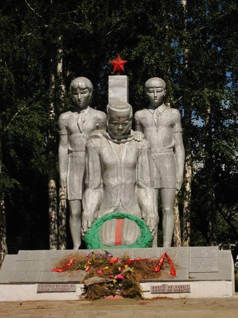 07-kirgiz-455