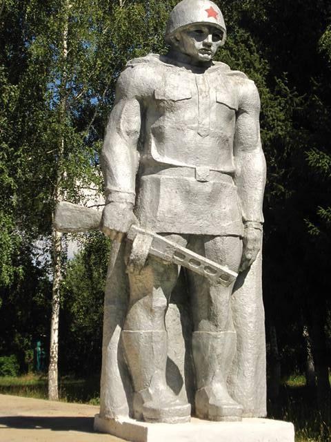 07-kirgiz-456