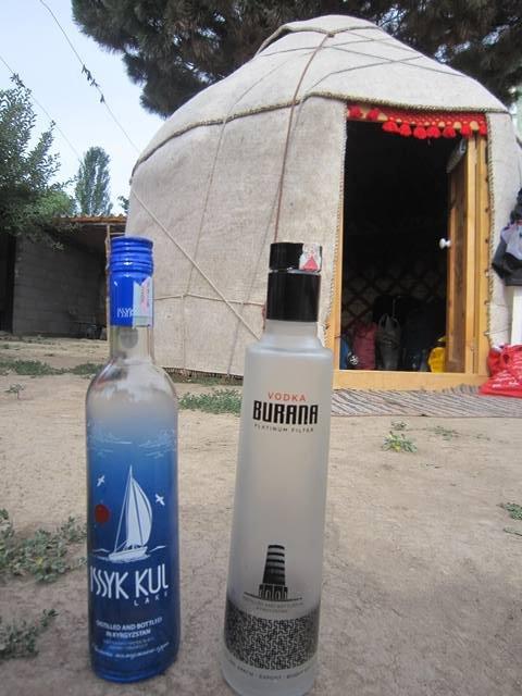 07-kirgiz-482