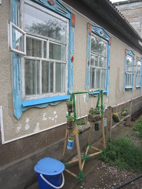 07-kirgiz-512