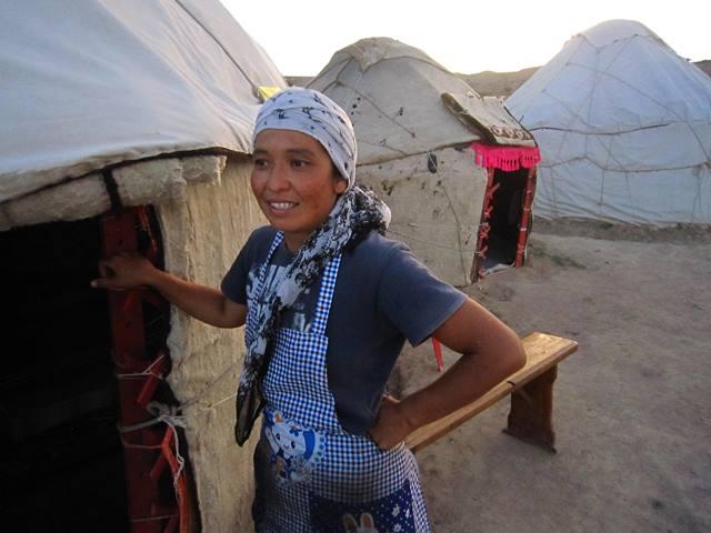 07-kirgiz-606