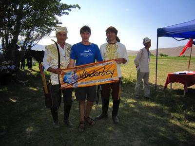 02-kirgiz-142
