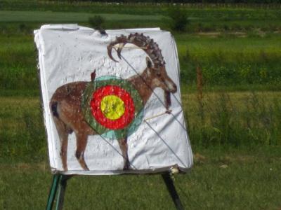 02-kirgiz-149