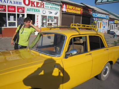 02-kirgiz-344