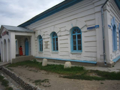 07-kirgiz-322