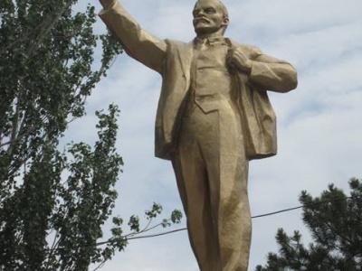 07-kirgiz-330