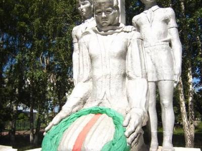 07-kirgiz-461