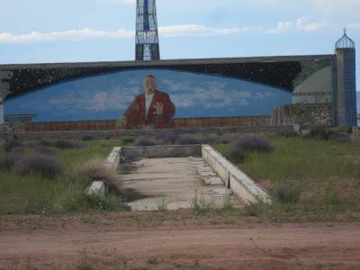07-kirgiz-470