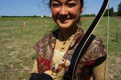 Kirgizisztán,  utazás Vándorboy