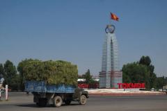 02-kirgiz-49