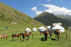 04-kirgiz-51
