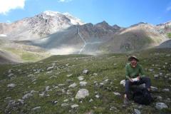07-kirgiz-128