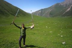 07-kirgiz-18