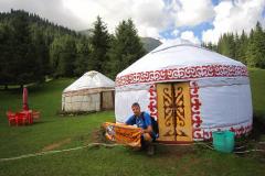 07-kirgiz-407