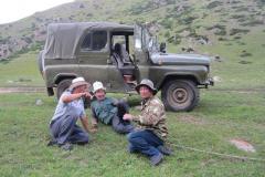 07-kirgiz-52
