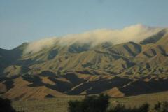 07-kirgiz-610