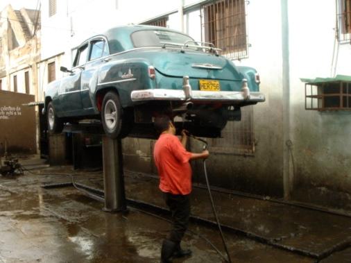 Habana-022