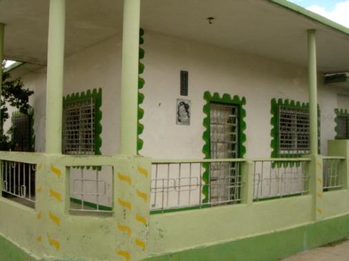 Habana-039