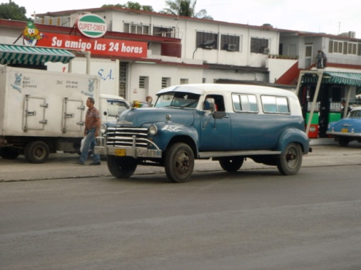 Habana-040