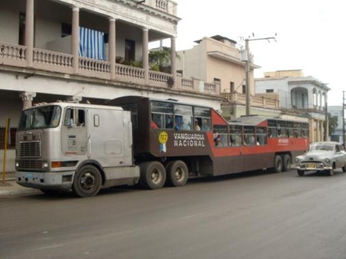 Habana-041