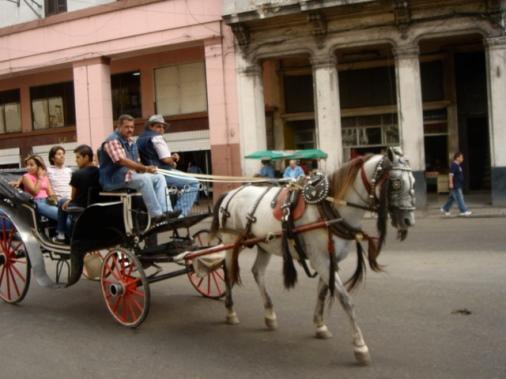 Habana-055