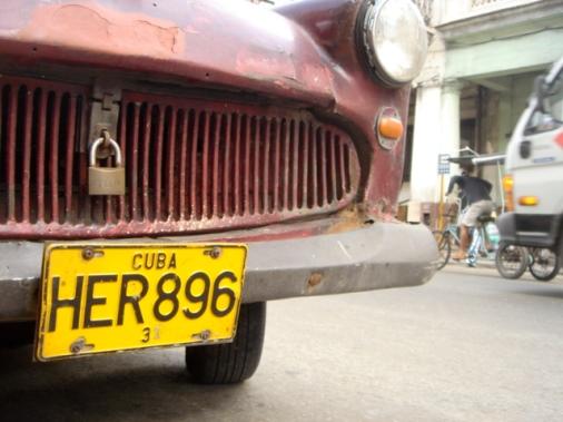 Habana-057